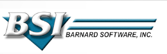 Barnard Software, Inc Logo