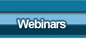 Webinars - Meetings to Go!