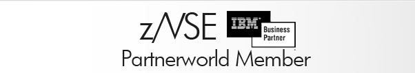 z/VSE IBM Business Partner